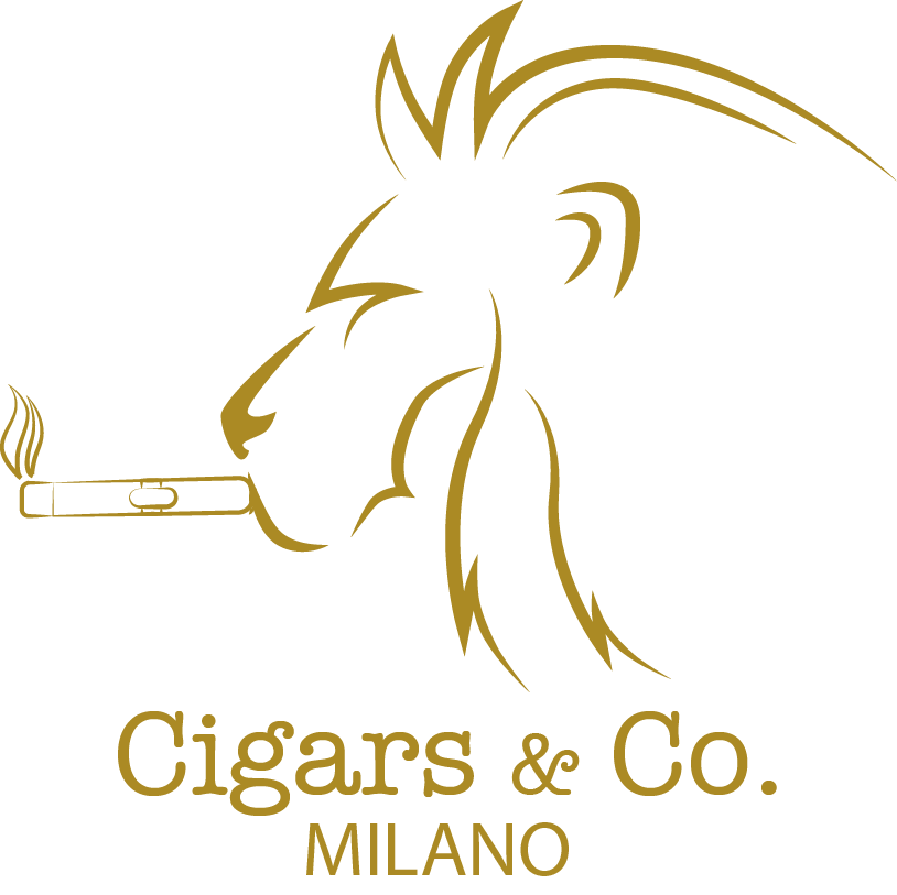 Cigars & Co